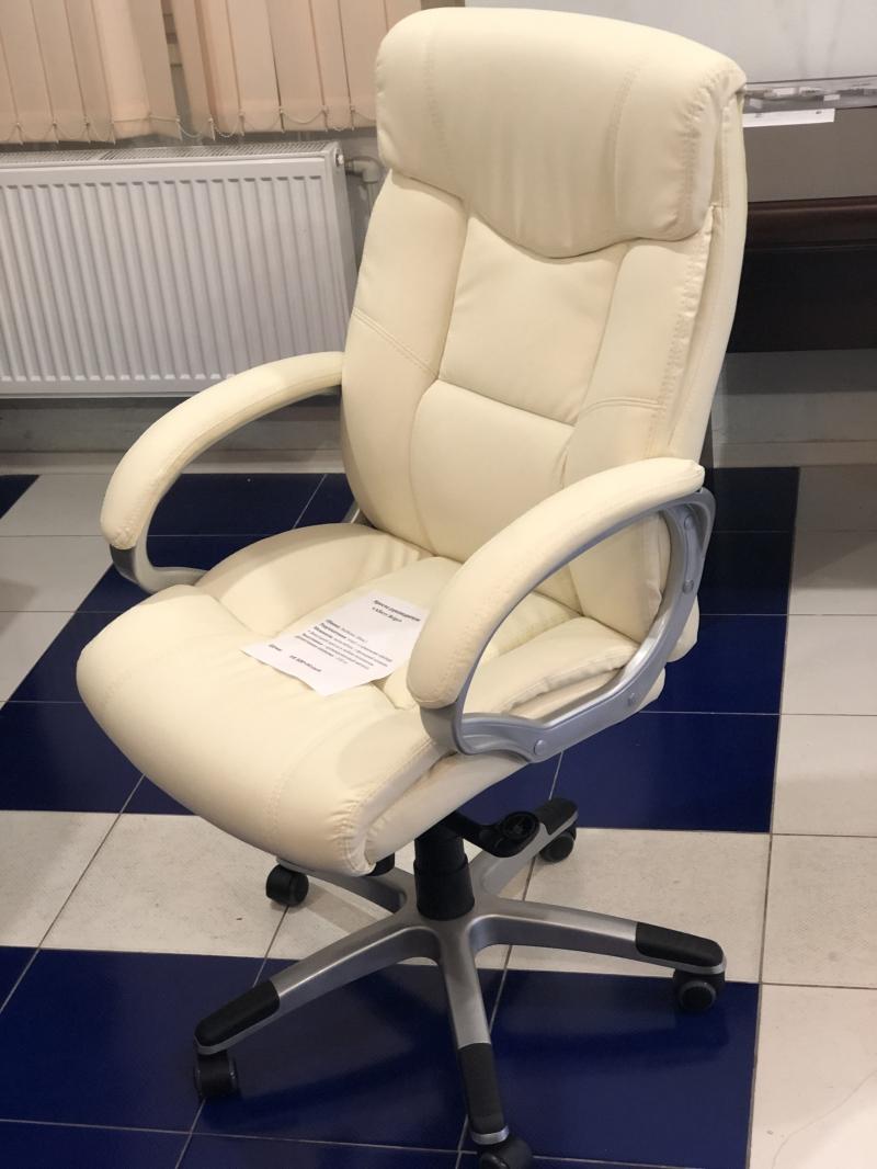 Кресло для офиса в Сочи