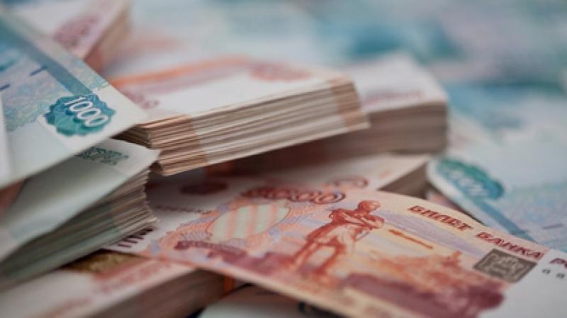 Получите кредит от 500 000 рублей по двум документам, работаем при наличии про