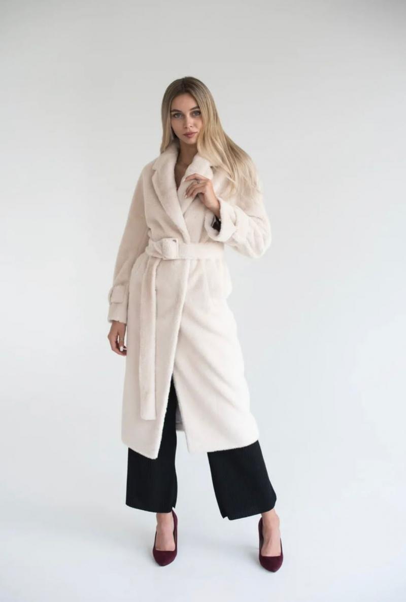 Пальто женское Artimoda оптовые продажи