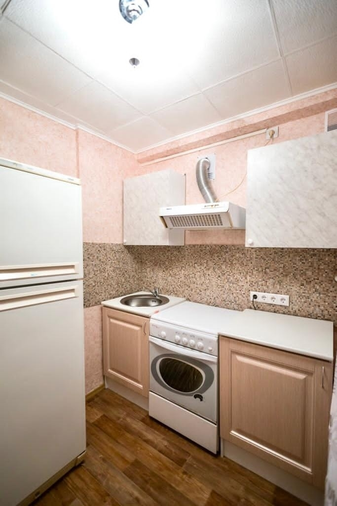 Продам прекрасную четырехкомнатную квартиру.